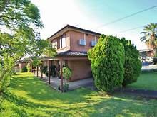 House - 1 Grandview Street, Parramatta 2150, NSW