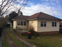 House - 9 Binalong Road, Pendle Hill 2145, NSW