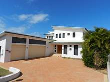 House - 45 Westcott Avenue, Campwin Beach 4737, QLD