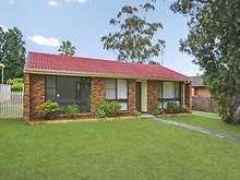 House - 69 Gilford Street, Kariong 2250, NSW