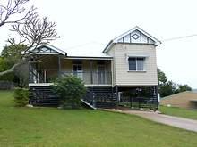 House - 6 Ellen Street, Lowood 4311, QLD
