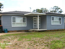 House - 70 Frank Street, Mount Druitt 2770, NSW