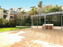 Apartment - 170/20 Buchanan Street, Balmain 2041, NSW