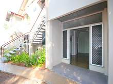 Unit - 4/31 Bell Street, South Townsville 4810, QLD