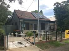 House - 73 Boundary Street, Parramatta 2150, NSW