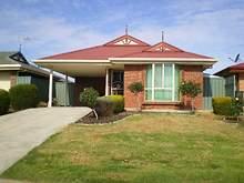 House - 6 Bluestone Lane, Blakeview 5114, SA