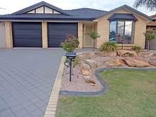 House - 109 Beckham Rise, Craigmore 5114, SA