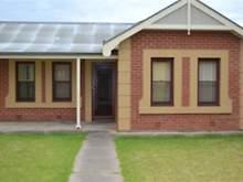 House - 17 Whitmore Square, Adelaide 5000, SA
