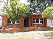 House - Ormond Avenue, Clearview 5085, SA