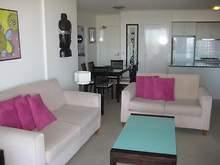Apartment - 82 Boundary Street, Brisbane 4000, QLD
