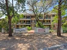 Unit - 5/70-72 Lane Street, Wentworthville 2145, NSW