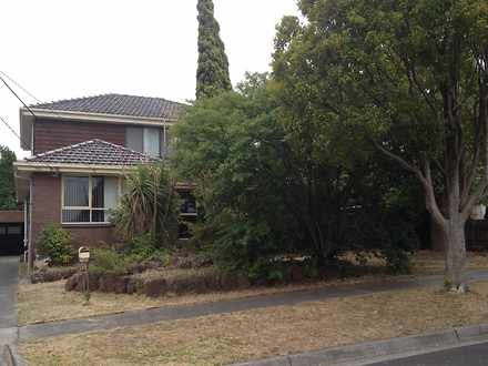 House - 13 Pippin Avenue, G...