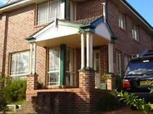 House - 10 Dalwood Avenue, Seaforth 2092, NSW