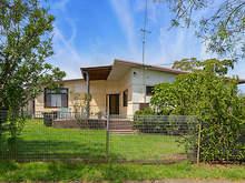 House - 43A Wehlow Street, Mount Druitt 2770, NSW