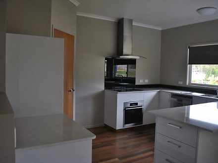 4/12 Leonard Street, South Gladstone 4680, QLD House Photo