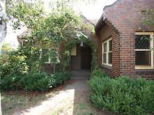 House - 5 Benson Street, Benalla 3672, VIC