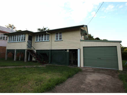 House - 63 Marshall Road, R...