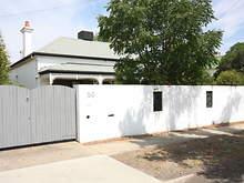 House - 50 Smythe Street, Benalla 3672, VIC