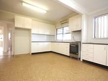 House - 028 Young Street, Parramatta 2150, NSW