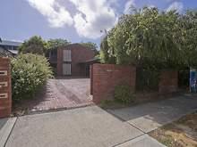 Apartment - 3/139 Fairway, Crawley 6009, WA