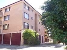 Unit - UNIT 55/26 Mantaka Street, Blacktown 2148, NSW