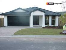 House - 7 Burr Crt, Pacific Pines 4211, QLD
