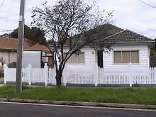 House - 89 Fraser Street, Sunshine 3020, VIC