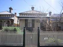 House - 47 Waltham Street, Flemington 3031, VIC