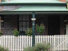 House - 1/14 Harriett Street, Adelaide 5000, SA
