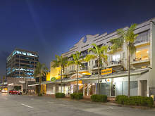 Apartment - 26 - 30 Sheridan Street, Cairns 4870, QLD