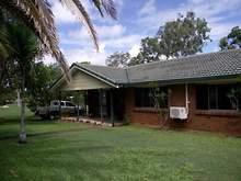 House - 39 Abbotsleigh Street, Thornlands 4164, QLD