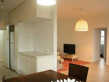 Apartment - 14/2 Penkivil Street, Bondi 2026, NSW