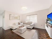 Apartment - 3/38 Pine Street, Randwick 2031, NSW