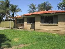 House - 50 George Street, Mount Druitt 2770, NSW