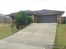 House - 51 Tawney Street, Lowood 4311, QLD