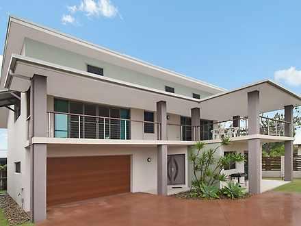House - 2/5 Ocean Street, E...