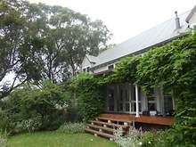 House - 13 Murchison Street, Mittagong 2575, NSW