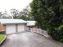 House - 15 Jaycee Avenue, Nowra 2541, NSW