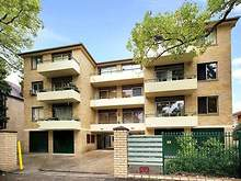 Apartment - 29/29-31 Johnston Street, Annandale 2038, NSW