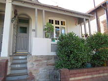House - 174 View Street, Annandale 2038, NSW