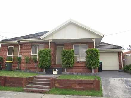 House - 1A Glencara Street,...