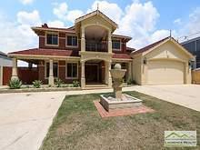 House - 3 Birkenhead Ridge, Mindarie 6030, WA