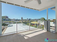Unit - 41/38 Morehead Street, South Townsville 4810, QLD
