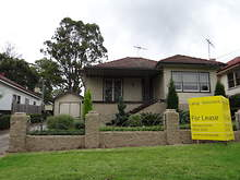 House - 17  Burra Street, Pendle Hill 2145, NSW