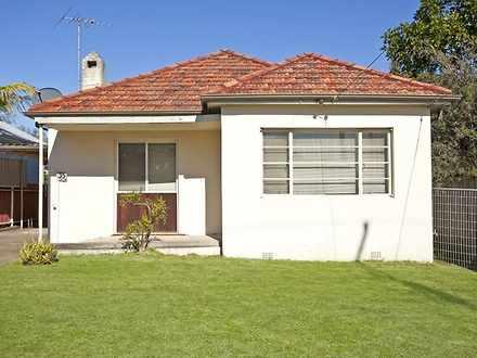 House - 35 Innes Road, Manl...