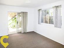 Unit - 3/91 Albert Street, Margate 4019, QLD