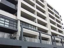 Apartment - 2202/21-27 Beresford Street, Newcastle West 2302, NSW