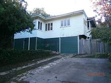 House - 34 Rigby Street, Nambour 4560, QLD