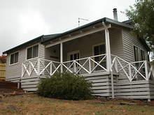 House - 2 Fifteenth Street, Hepburn Springs 3461, VIC