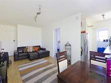 Apartment - 9/11 Ilikai Place, Dee Why 2099, NSW